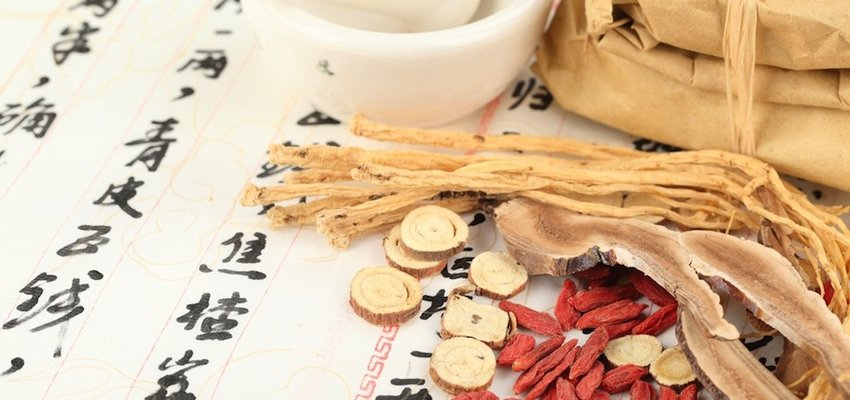 Chinese_herbs_St_Albans
