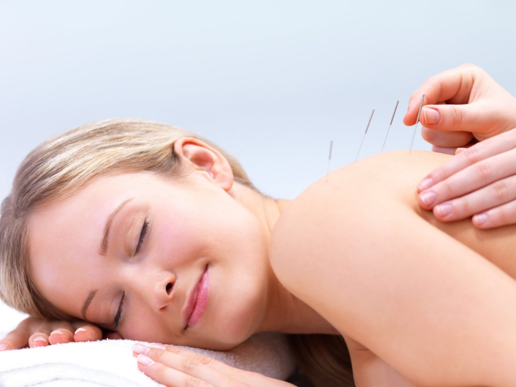 blog_acupuncture treatment st Albans