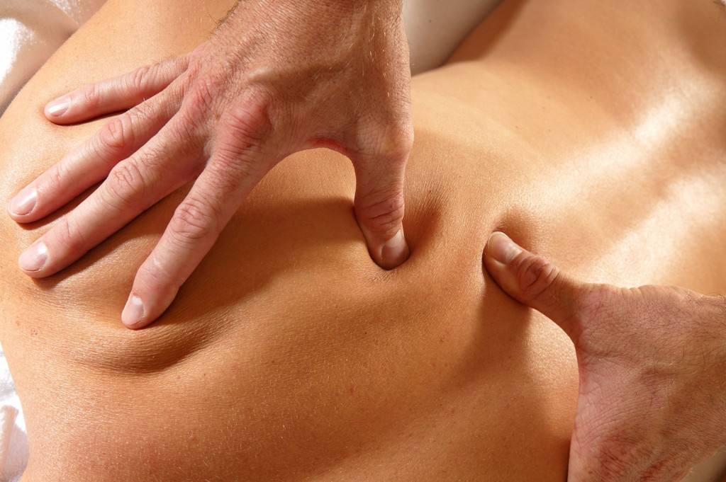 blog_massage_St-Albans